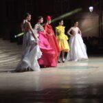 Moda tra i Sassi, Passione Made In Italy apre le porte del Premio Moda 2015 nell'affascinante Matera